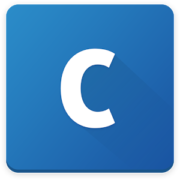 com.coinbase.android