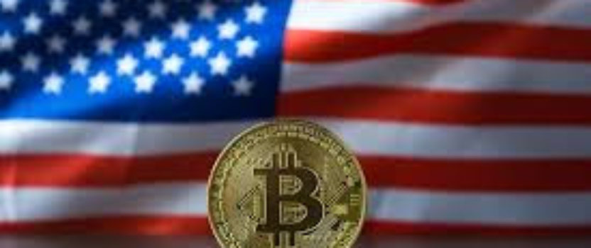 Is the United States Going to ban bitcoin